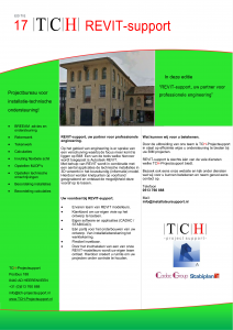 TCH-REVIT_SUPPORT