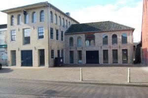 Heerenveen, Friesland, Techniek, advies, begeleiding, ramingen installatie, breeam, autocad, revit, bim, duurzaam, duurzame, kennis, legionella noord nederland